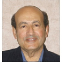 Dr. Youssef Youssef, MD - Valencia, CA - Urology