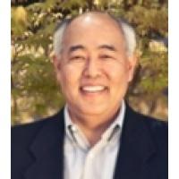 Dr. Steven Kunihiro, DDS - Napa, CA - Orthodontics & Dentofacial Orthopedics