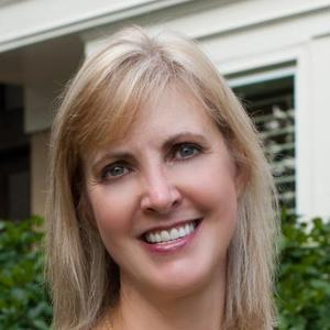 Dr. Mara C. Galvin, MD