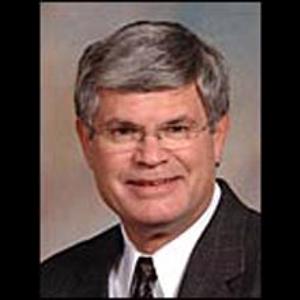 Dr. David O. Ulery, MD