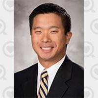 Dr. Dennis Lee, MD - Ypsilanti, MI - undefined