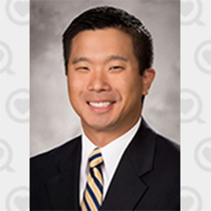 Dr. Dennis S. Lee, MD