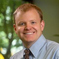 Dr. Paul N. Clayton, MD - Sandy, UT - Anesthesiology