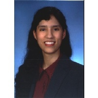 Dr. Nupur Ghoshal, MD - Saint Louis, MO - undefined