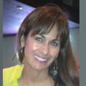 Dr. Linda S. Lacy, MD