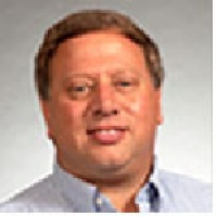 Dr. Steven Dellon, MD - Beavercreek, OH - undefined
