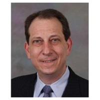 Dr. Laurence Rubin, DPM - Mechanicsville, VA - Podiatric Medicine