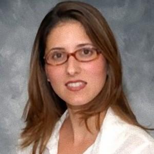 Hila Gilberd