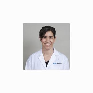 Dr. Jennifer S. Singer, MD