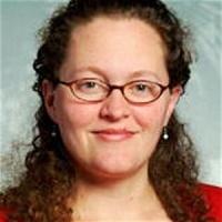 Dr. Sharlene Matthieu, MD - Portland, OR - undefined