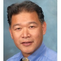 Dr. Peter Wong, MD - Rockville Centre, NY - undefined