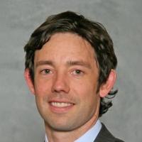 Dr. David Brewer, DO - Overland Park, KS - Emergency Medicine
