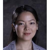 Dr. Yvonne Chen, DMD - Fremont, CA - undefined