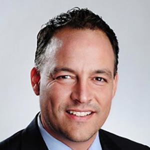Dr. Eric B. Masternick, DPM