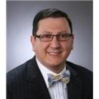 Dr. Layth Saymeh, MD - Warner Robins, GA - undefined