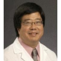 Dr. Dean Naritoku, MD - Mobile, AL - undefined