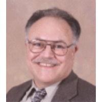 Dr. Louis Smolensky, MD - Hawthorne, CA - undefined