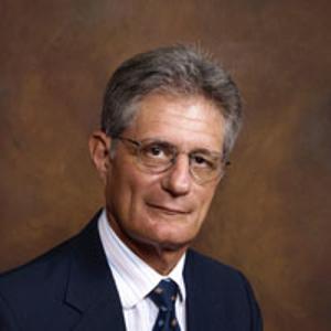 Dr. Mark S. Drucker, MD
