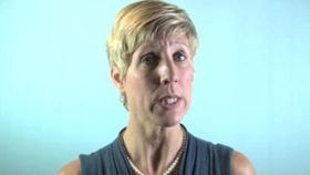 Dr. Diane Harper - How Are Human Papillomaviruses (HPV) Infections Detected?
