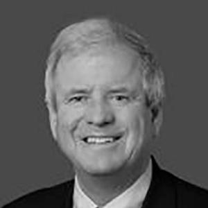 Dr. Peter K. Carter, MD