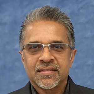 Dr. Richard S. Mohammed, MD