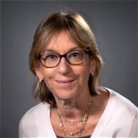 Dr. Ilene Miller, MD - Great Neck, NY - undefined