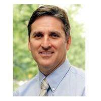 Dr. Robert Thetford, DDS - Nashville, TN - undefined