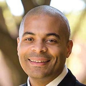 Dr. Michael L. Green, MD