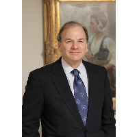 Dr. Mitchell Benson, MD - New York, NY - undefined