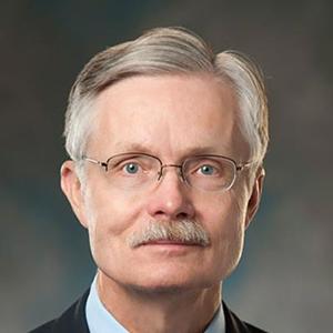 Dr. Michael J. Kaminski, MD