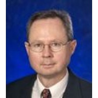 Dr. Thomas Westwick, MD - Temple, TX - undefined
