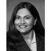 Dr. Aparna Vootkur, MD - Aurora, IL - undefined