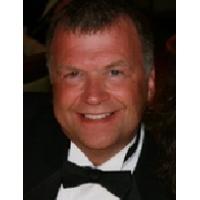 Dr. Alan Altman, DDS - Tacoma, WA - undefined