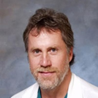 Dr. Timothy Weibel, MD - San Jose, CA - undefined