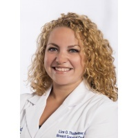 Dr. Liza Thalheimer, MD - Houston, TX - undefined