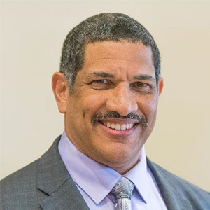 Dr. Michael A. King, MD