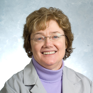 Dr. Pauline Shipley, MD - Skokie, IL - Endocrinology Diabetes & Metabolism