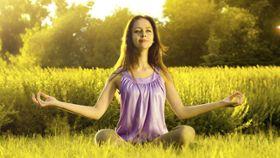 Healthy Habits to Manage Angina