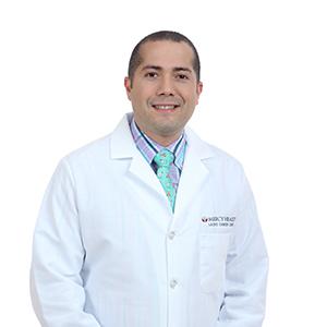 Dr. Rafael A. Bloise Espinal, MD
