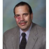 Dr. Andrew Glyptis, MD - New York, NY - undefined