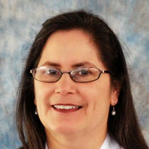 Dr. Nereida A. Parada, MD