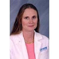 Dr. Nancy Chandler, MD - Baton Rouge, LA - undefined