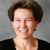 Dr. Gillian Kuehner, MD - Vallejo, CA - undefined