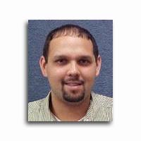 Dr. Sameer Bisarya, MD - Denver, CO - undefined