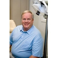 Dr. Edwin Schertzer, DDS - Saint Louis, MO - undefined