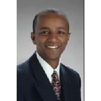 Dr. Abebe Abebe, MD - Kansas City, KS - undefined