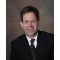Dr. Charles Ruhl, MD - Providence, RI - Ear, Nose & Throat (Otolaryngology)