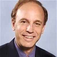 Dr. Avner Hershlag, MD - Manhasset, NY - undefined