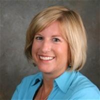 Dr. Kathleen Jones, MD - Des Moines, IA - undefined
