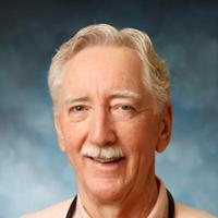 Dr. Robert M. Collins, MD - Palm Springs, FL - Internal Medicine